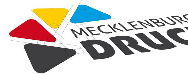 meckdrucklogobasteln_650