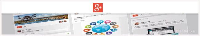 networks_googleplus_650x120