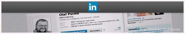 networks_linkedin_650x120