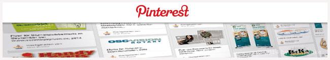 networks_pinterest_650x120