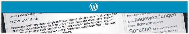 networks_wordpress_650x120