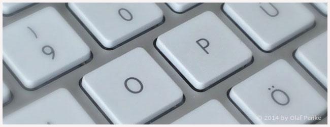 op_tastatur_650x250